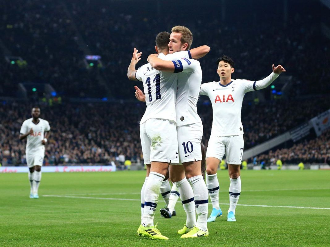 Harry_Kane_Tottenham_Champions_League