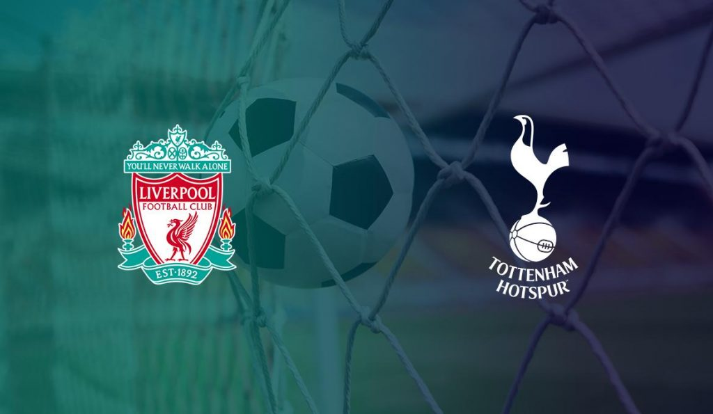 Liverpool-vs-Tottenham-preview