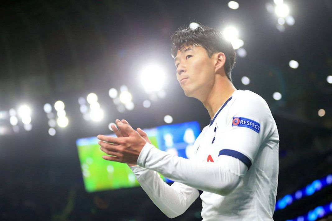 Son-Heung-min-vs-liverpool