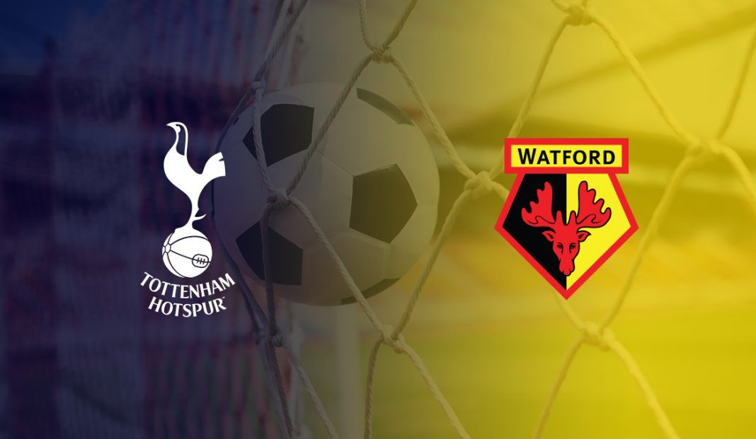Tottenham-vs-Watfordpreview