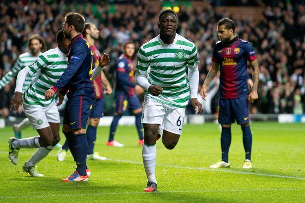 Wanayama_Celtic_Barcelona