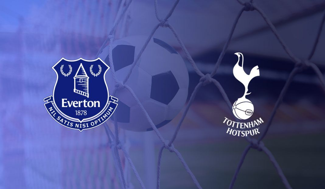 Everton-vs-Tottenham-preview-PL