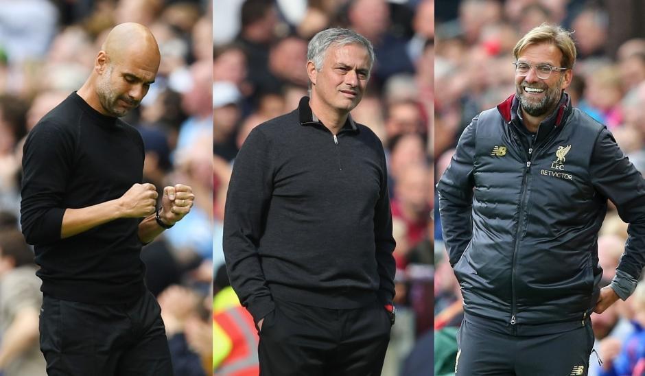 Jose-Mourinho-Jurgen-Klopp-Pep-Guardiola