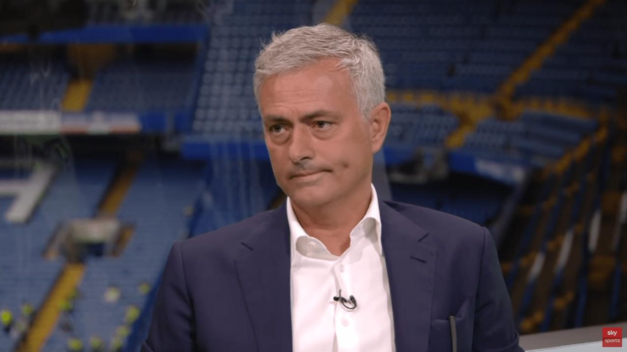 Jose-Mourinho-Sky