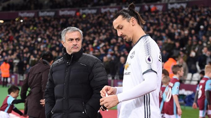 Jose_Mourinho_Zlatan_Ibrahimovic