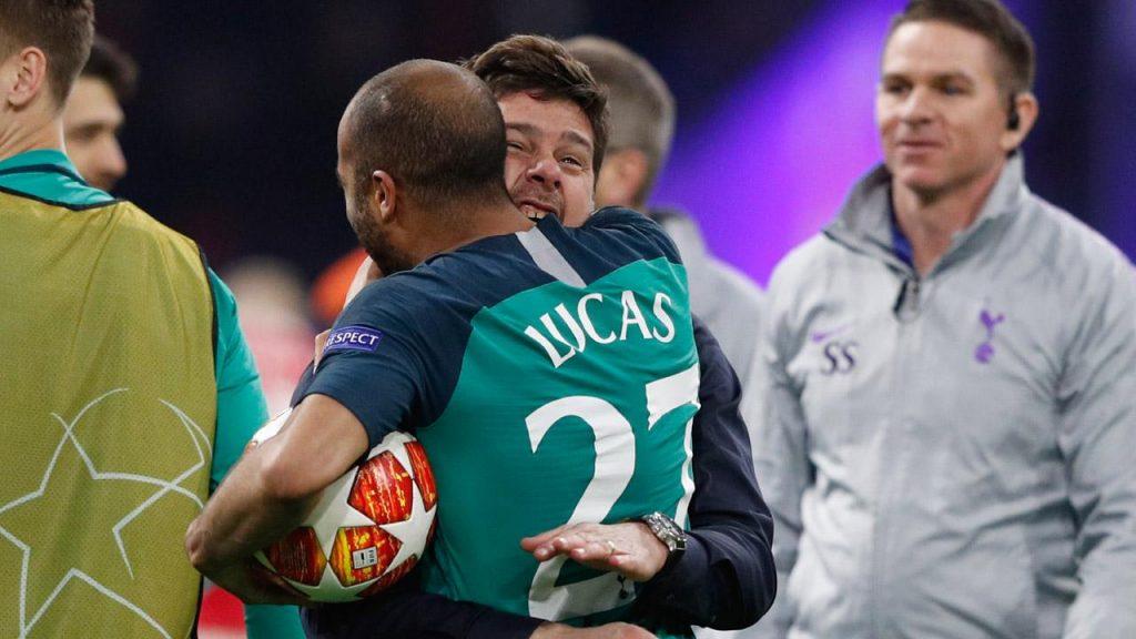 Lucas-Moura-poch