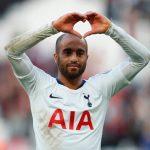 Lucas_Moura_Tottenham_Love_Celebration