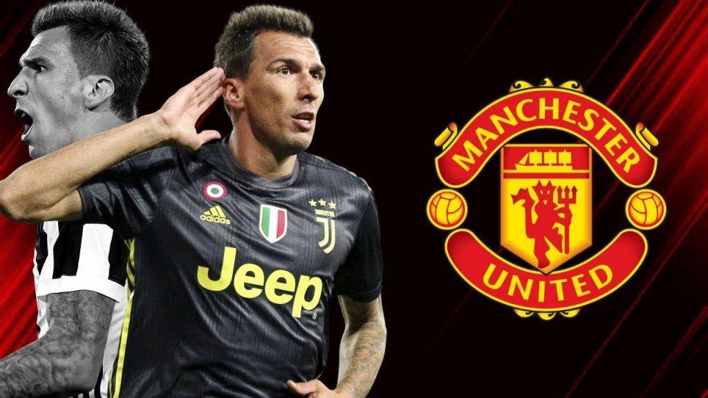 Mario_Mandzukic_Manchester_United