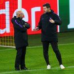 Mauricio_Pochettino_Levy_Spurs