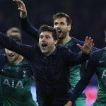 Mauricio_Pochettino_Tottenham_players