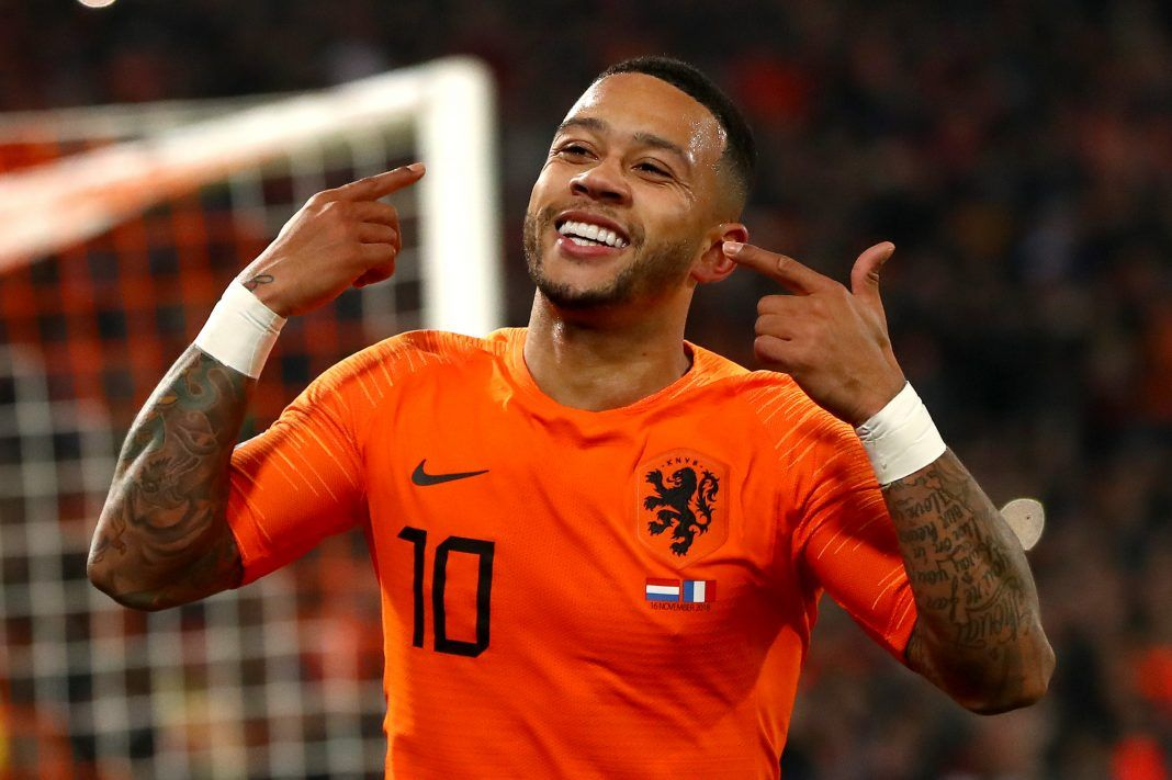 Memphis_Depay_Dutch_Netherlands