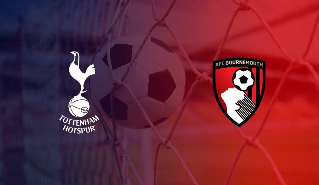 Tottenham-vs-Bournemouth-PL-preview