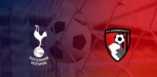 Tottenham-vs-Bournemouth-PL-preview