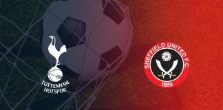 Tottenham-vs-Sheffield-United-preview