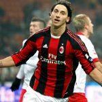 Zlatan_Ibra_AC_Milan