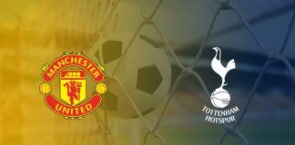 Man-Utd-vs-Tottenham-Preview