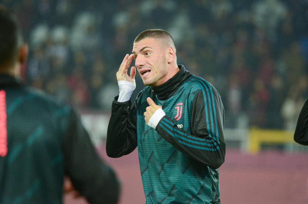 Merih-Demiral-Juventus-FC-Serie-A