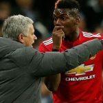 Paul-Pogba-Jose-Mourinho