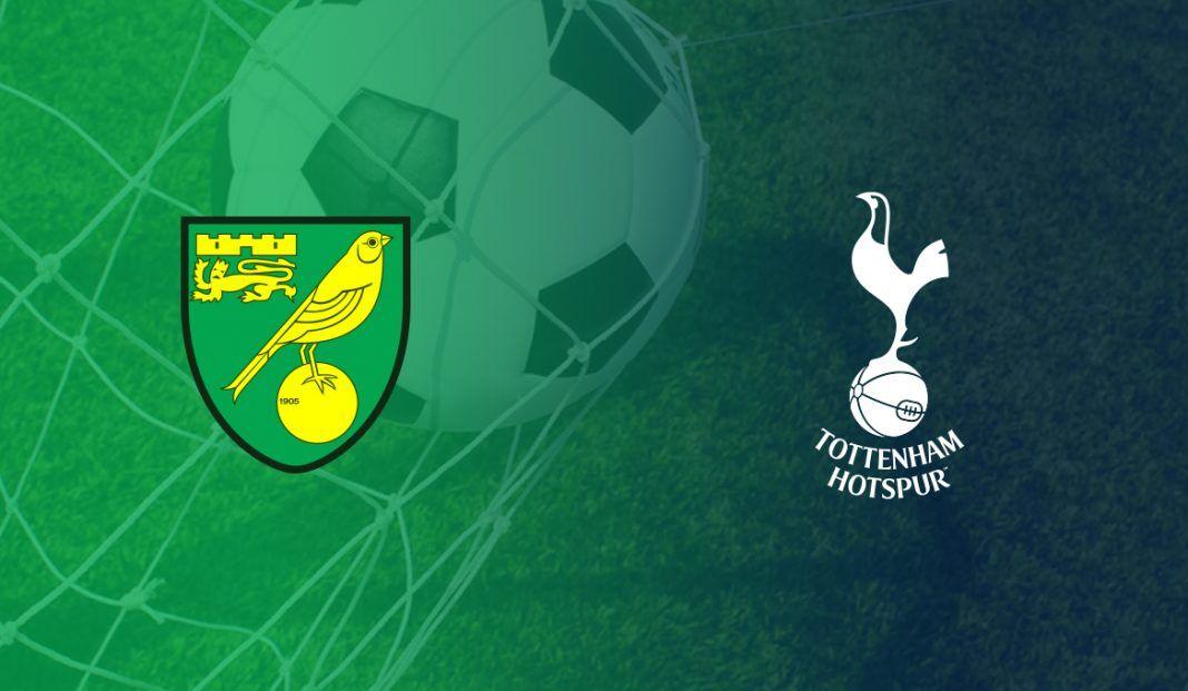 Preview-Norwich-vs-Tottenham-PL