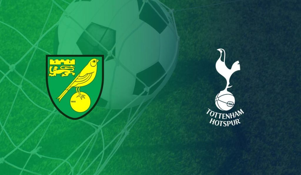 Preview-Norwich-vs-Tottenham-PL