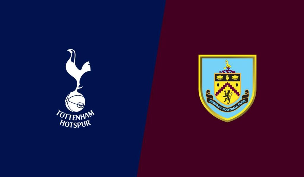 Tottenham-vs-Burnley-Preview