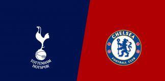 Tottenham-vs-Chelsea-PL-preview
