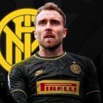 Eriksen-Inter