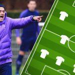 Jose-Mourinho-line-up