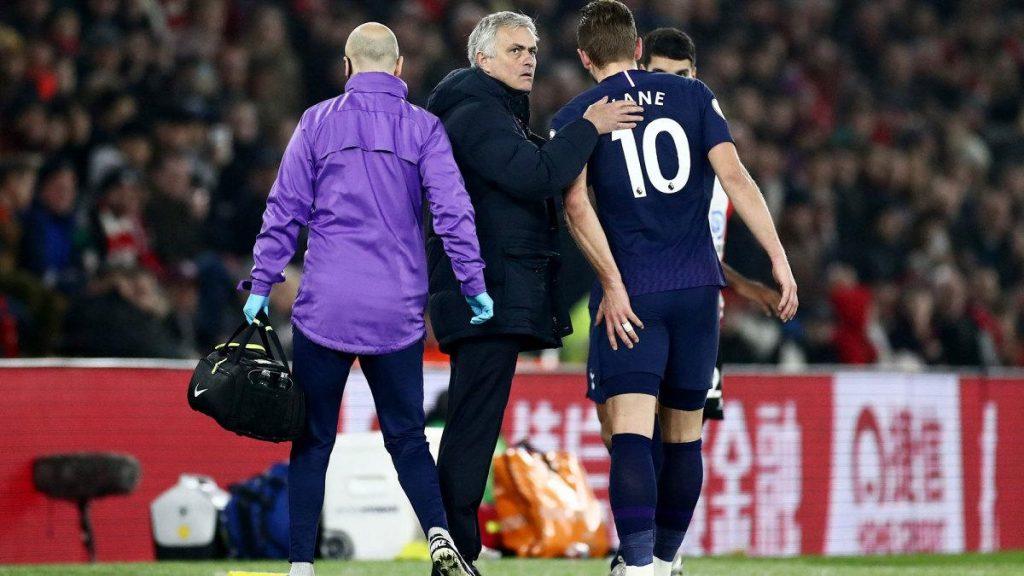harry-kane-hamstring-injury-tottenham-mourinho