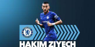 Hakim-Ziyech-Chelsea-transfer-wallpaper