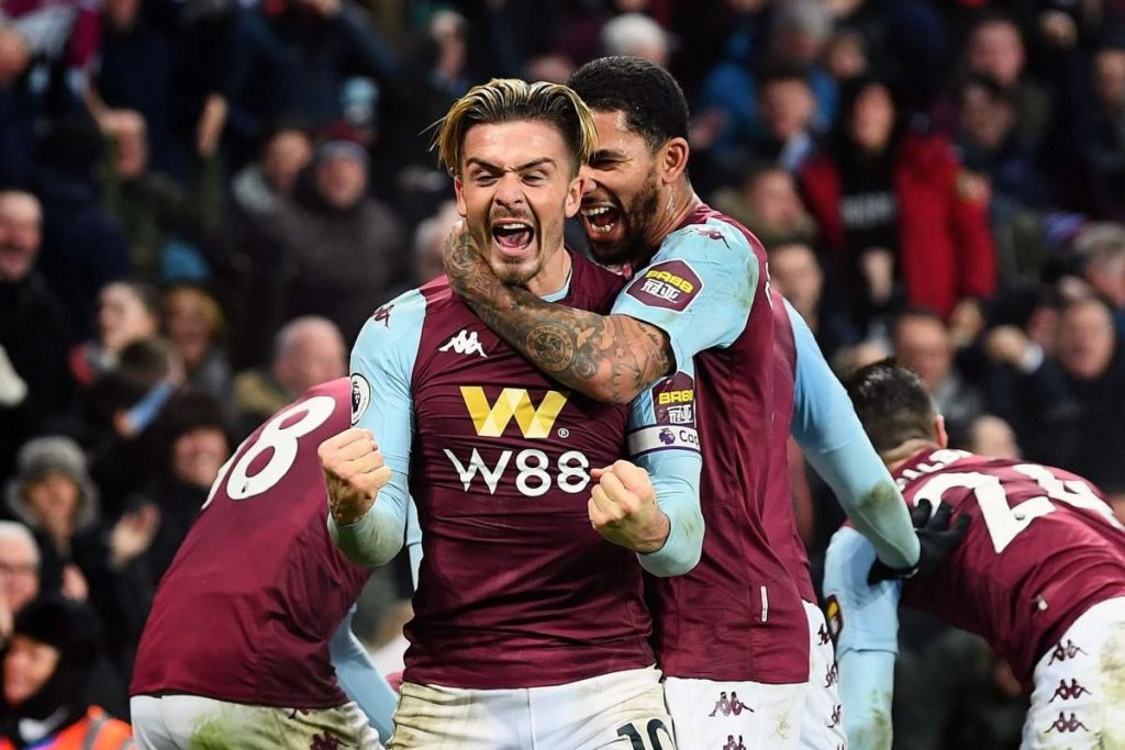 Jack_Grealish_Aston_Villa_Wallpaper