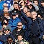 Jose_Mourinho_Spurs_Chelslea