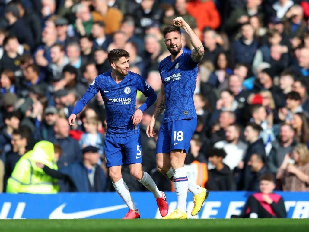 Olivier_Giroud_Chelsea_Spurs