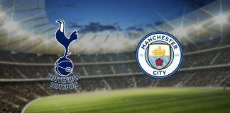 Tottenham-vs-Manchester-City