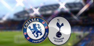 chelsea-vs-tottenham-preview-premier-league