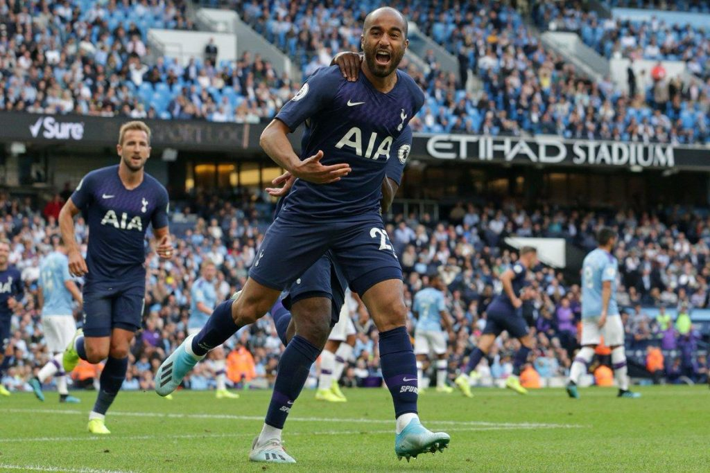 lucas-moura-vs-manchester-city