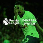steven-bergwijn-fantasy-premier-league