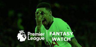 steven-bergwijn-fantasy-premier-league
