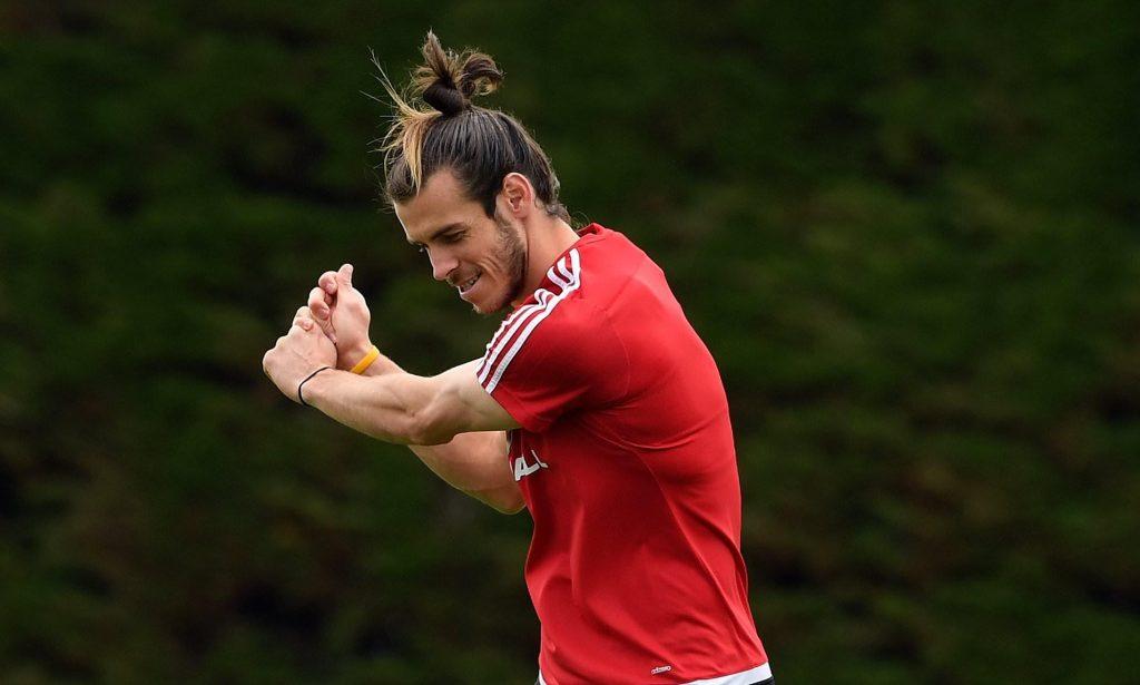 Gareth_Bale_Golf_Madrid