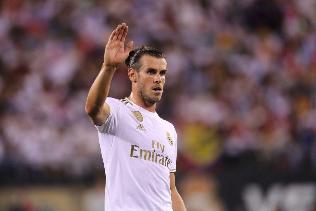 Gareth_Bale_Madrid
