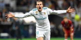Gareth_Bale_Real_Madrid_Wallpaper_PC