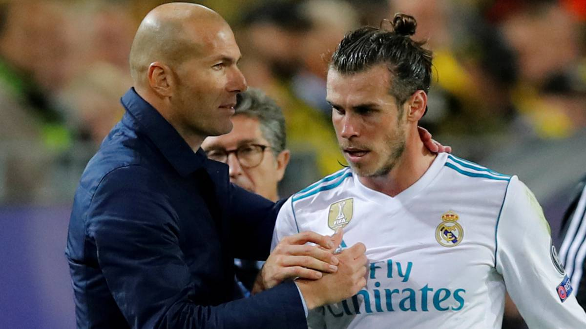 Gareth_Bale_Zidane_Real_Madrid