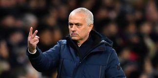 Jose-Mourinho_Champions-League-Round-of-16-First-Leg-Tottenham-Hotspur-v-RB-Leipzig