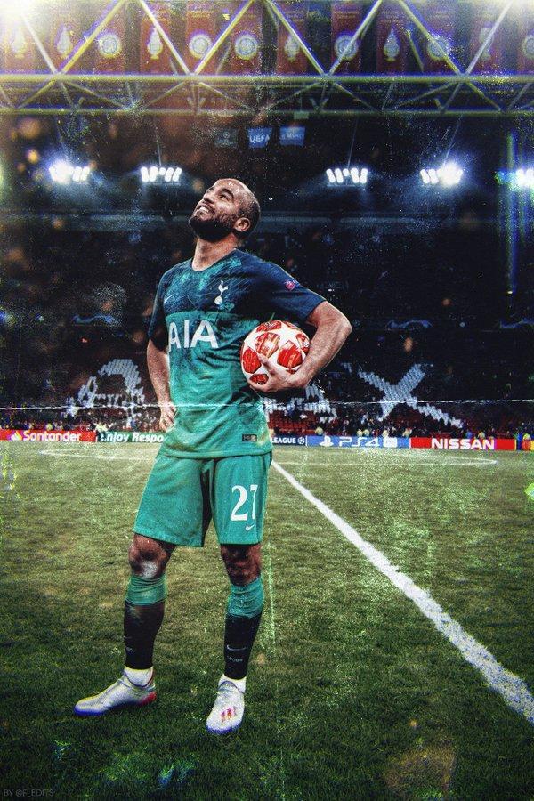 Lucas_Moaura_Tottenham_Spurs_Wallpaper