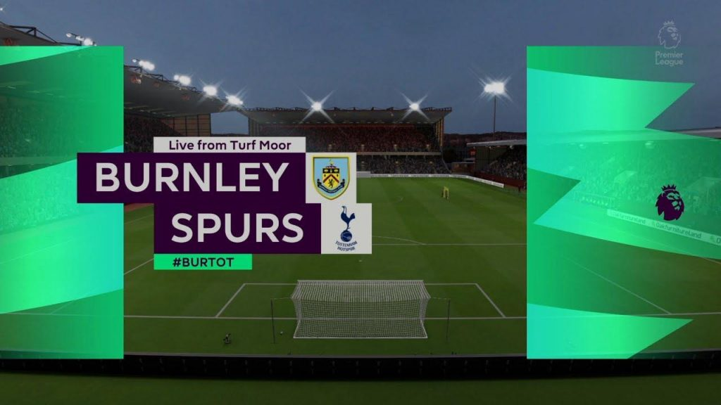 burnley-vs-spurs-fifa