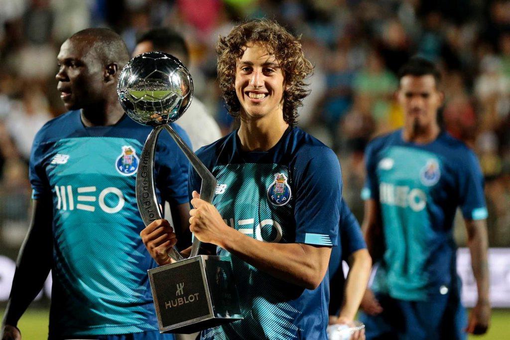 Fabio-Silva-Porto-Championship