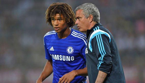 Nathan-Ake-lost-his-confidence-under-Tottenham-manager-Jose-Mourinho-at-Chelsea