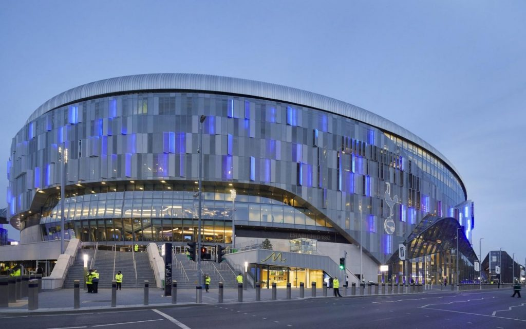 Tottenham_Stadium_London