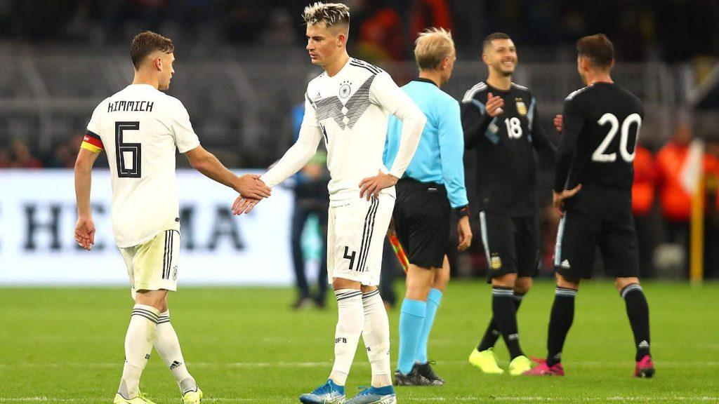 Argentina_Robin_Koch