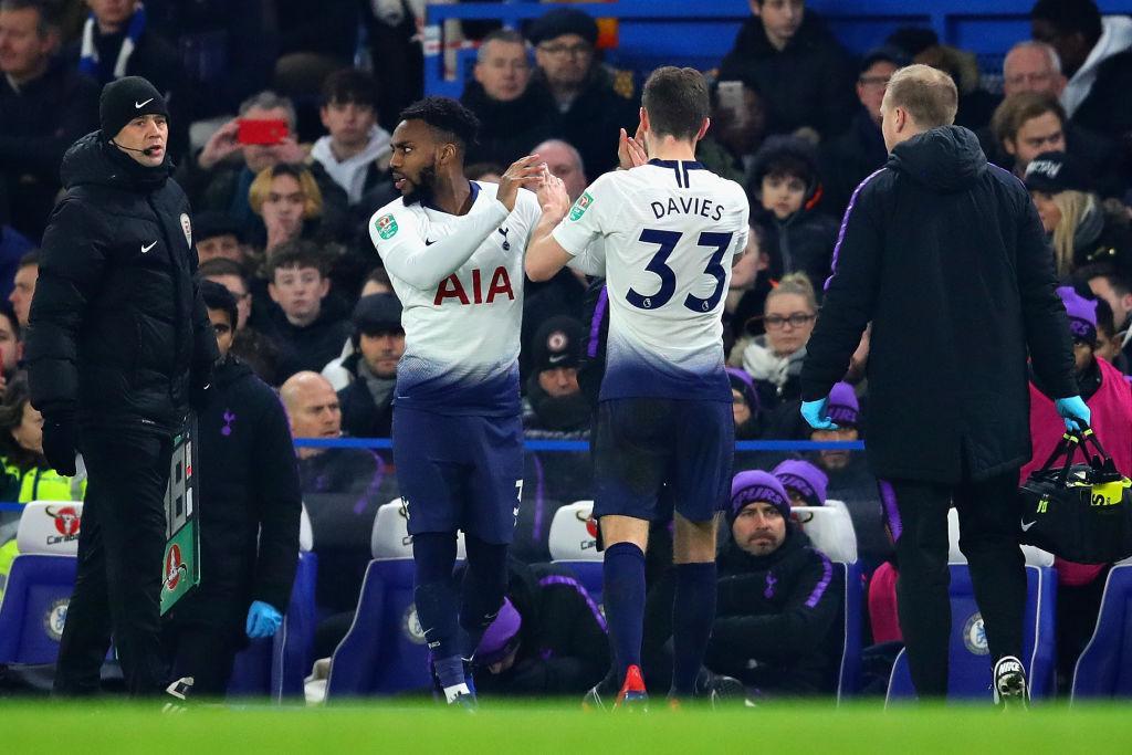 Ben_Davies_Danny_Rose_Spurs